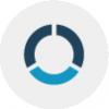 Financement-locatif-Groupe-MILE