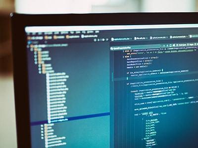 entreprises logiciels solutions metiers