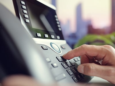 entreprises location telecommunications