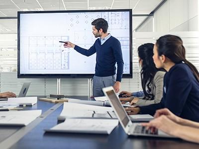 entreprises location video videoprojecteurs-ecrans