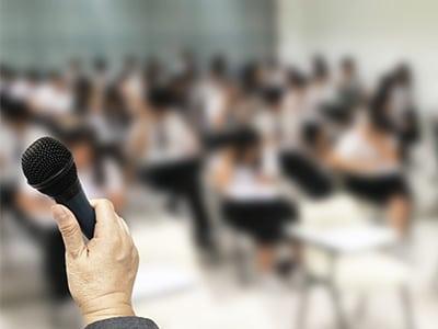 groupes scolaires location sono video