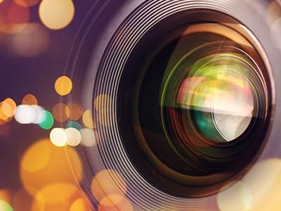 prestataires audiovisuels location captation video
