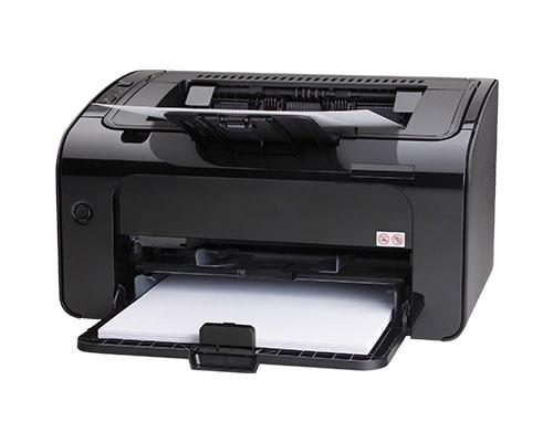 Location informatique courte durée imprimante