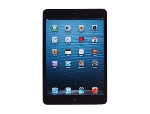 Location informatique courte durée iPad
